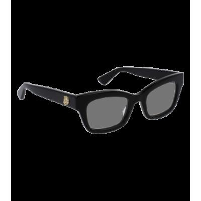 Rame ochelari de vedere Dama Gucci GG0031O-001