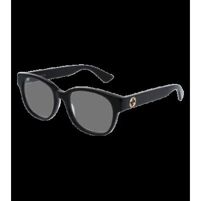 Rame ochelari de vedere Dama Gucci GG0040O-001