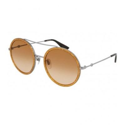 Ochelari de soare Dama Gucci GG0061S-011