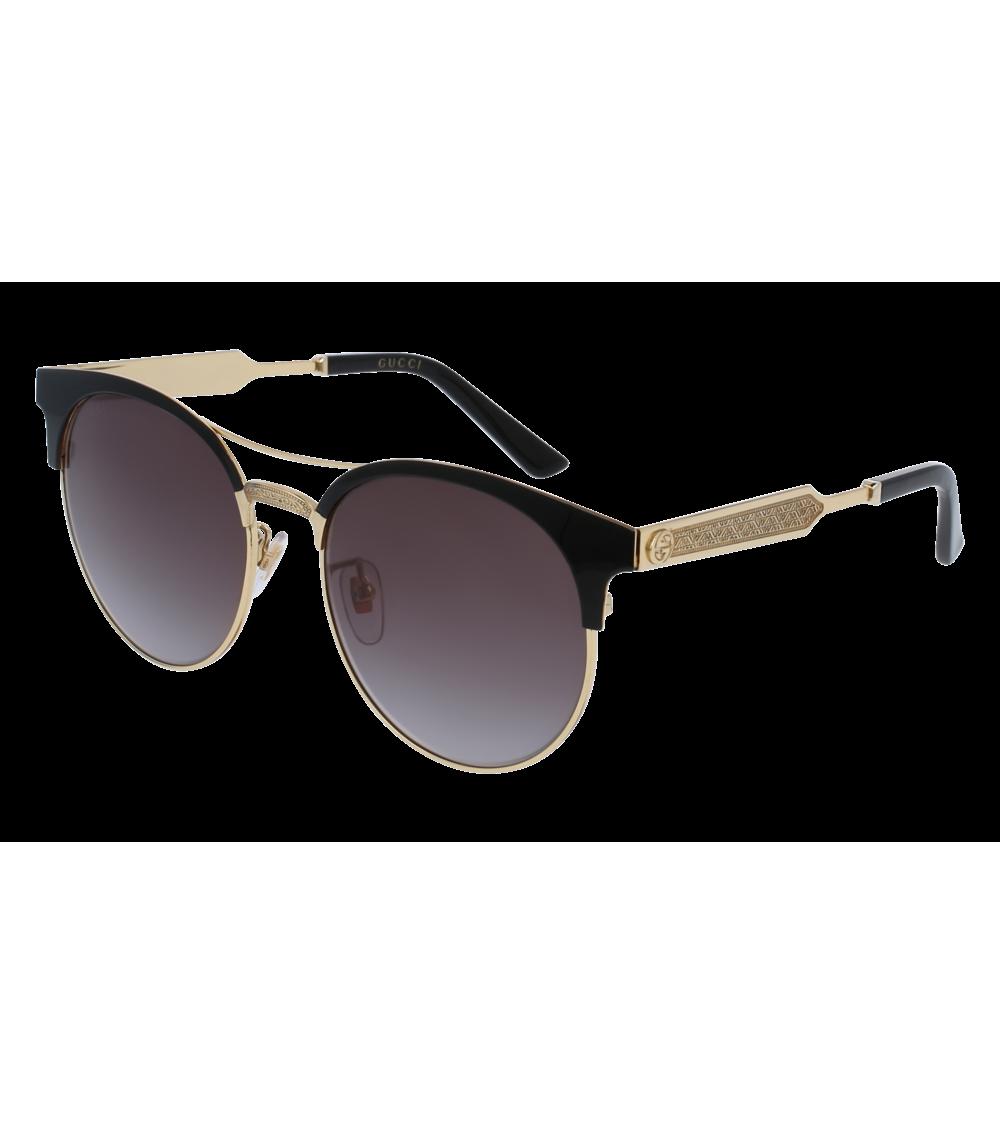 Ochelari de soare Dama Gucci GG0075S-002