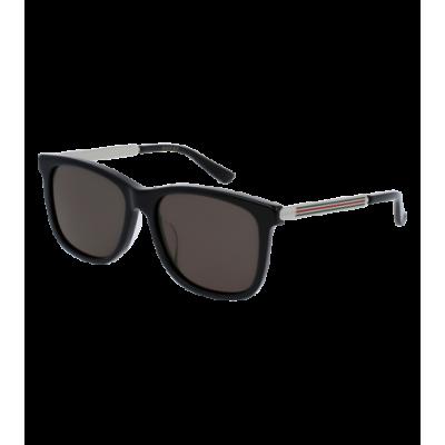 Ochelari de soare Barbati Gucci GG0078SK-002