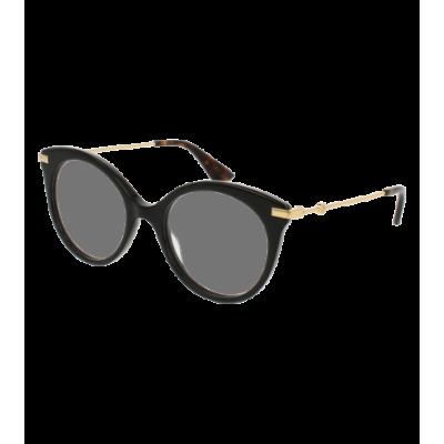 Rame ochelari de vedere Dama Gucci GG0109O-001