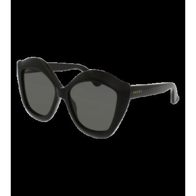 Ochelari de soare Dama Gucci GG0117S-001