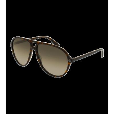 Ochelari de soare Barbati Gucci GG0119S-002