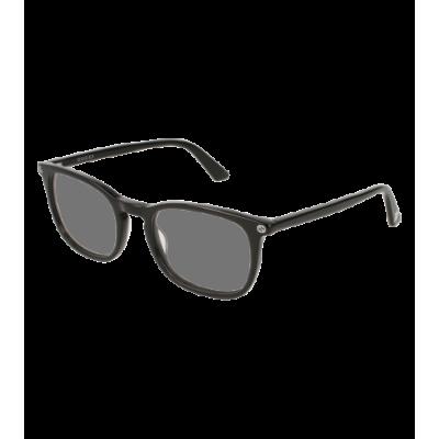 Rame ochelari de vedere Barbati Gucci GG0122O-006