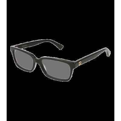 Rame ochelari de vedere Dama Gucci GG0168O-005