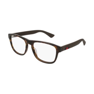 Rame ochelari de vedere Barbati Gucci GG0173O-003