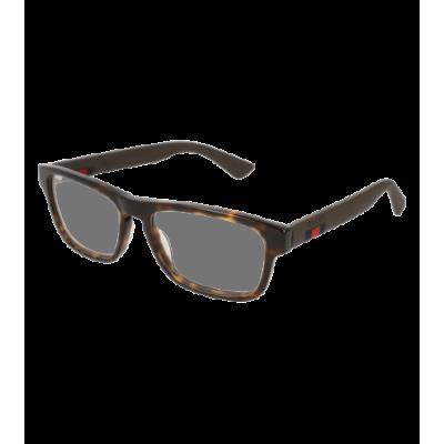Rame ochelari de vedere Barbati Gucci GG0174O-006