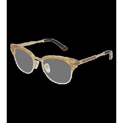 Rame ochelari de vedere Dama Gucci GG0201O-004