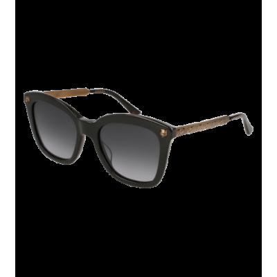 Ochelari de soare Dama Gucci GG0217S-001