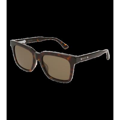 Ochelari de soare Barbati Gucci GG0267S-002