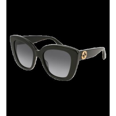 Ochelari de soare Dama Gucci GG0327S-001