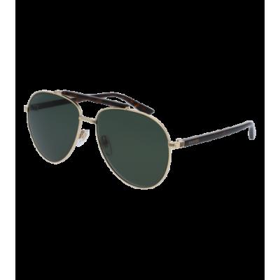 Ochelari de soare Barbati Gucci GG0014S-006
