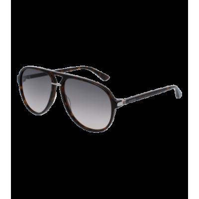 Ochelari de soare Barbati Gucci GG0015S-002