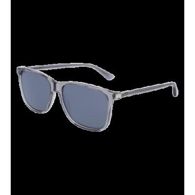 Ochelari de soare Barbati Gucci GG0017S-003