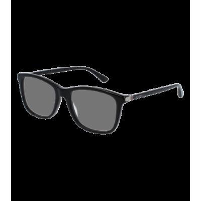 Rame ochelari de vedere Barbati Gucci GG0018O-005
