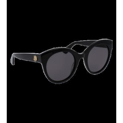 Ochelari de soare Dama Gucci GG0028S-001