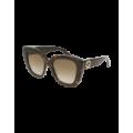 Ochelari de soare Dama Gucci GG0327S-002