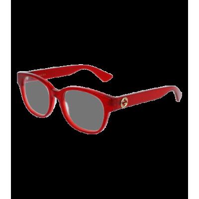 Rame ochelari de vedere Dama Gucci GG0040O-004