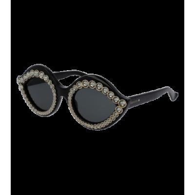 Ochelari de soare Dama Gucci GG0045S-001