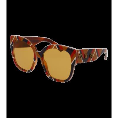 Ochelari de soare Dama Gucci GG0059S-003