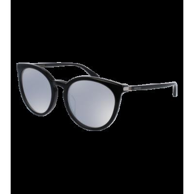 Ochelari de soare Barbati Gucci GG0064SK-002