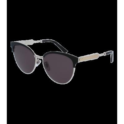 Ochelari de soare Dama Gucci GG0074S-001