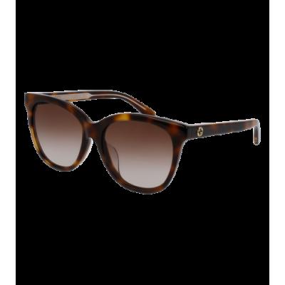 Ochelari de soare Dama Gucci GG0081SK-003