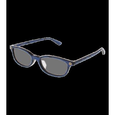 Rame ochelari de vedere Dama Gucci GG0095OJ-004
