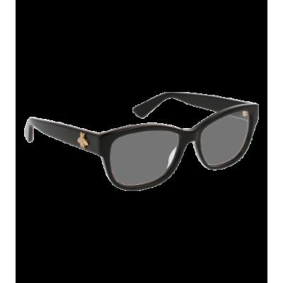 Rame ochelari de vedere Dama Gucci GG0098O-001