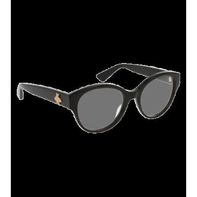 Rame ochelari de vedere Dama Gucci GG0099O-001