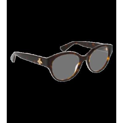 Rame ochelari de vedere Dama Gucci GG0099O-002