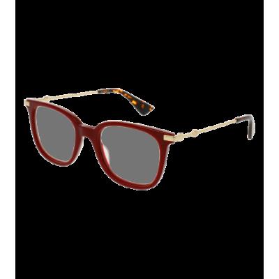 Rame ochelari de vedere Dama Gucci GG0110O-006