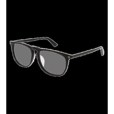 Rame ochelari de vedere Barbati Gucci GG0120OA-001