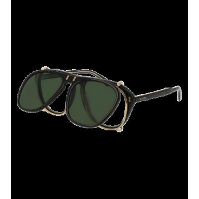 Ochelari de soare Barbati Gucci GG0128S-005