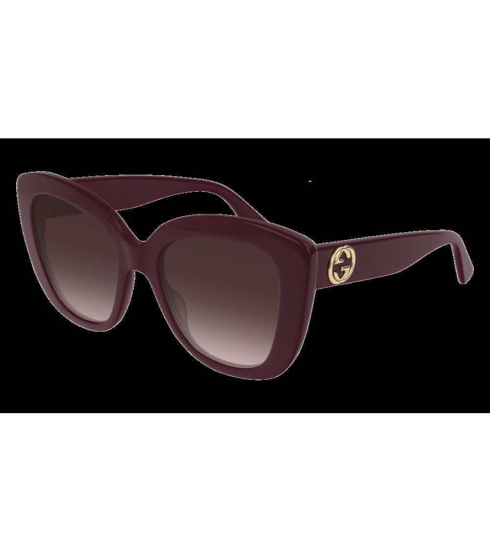 Ochelari de soare Dama Gucci GG0327S-006