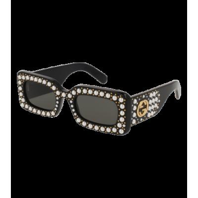 Ochelari de soare Dama Gucci GG0146S-002