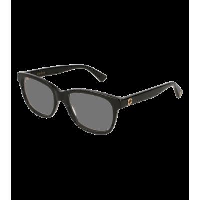 Rame ochelari de vedere Dama Gucci GG0166O-001