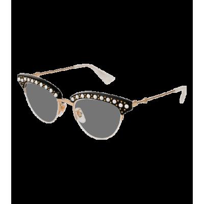 Rame ochelari de vedere Dama Gucci GG0213O-001