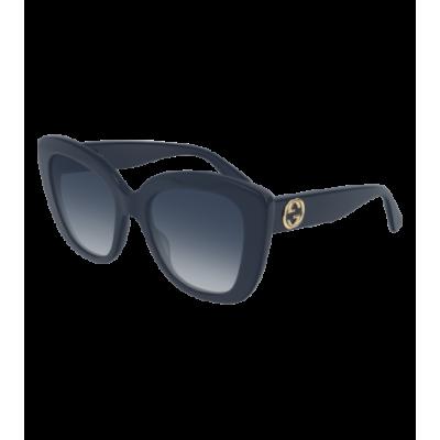 Ochelari de soare Dama Gucci GG0327S-007
