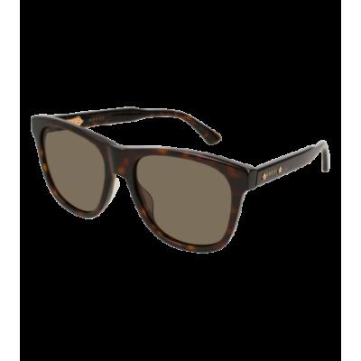 Ochelari de soare Barbati Gucci GG0266S-002
