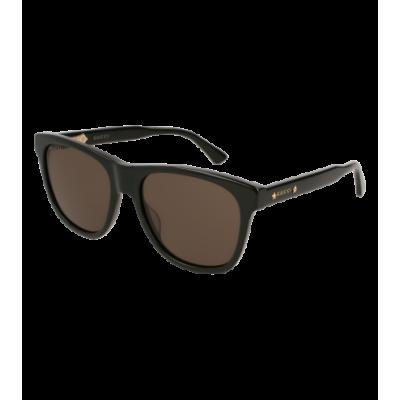 Ochelari de soare Barbati Gucci GG0266S-006