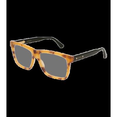Rame ochelari de vedere Barbati Gucci GG0268O-005