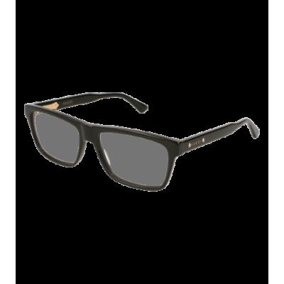 Rame ochelari de vedere Barbati Gucci GG0269O-005