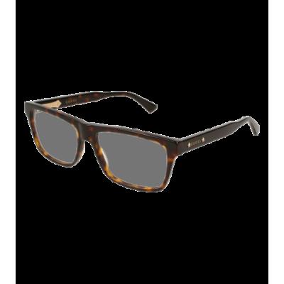 Rame ochelari de vedere Barbati Gucci GG0269O-006