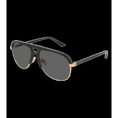 Ochelari de soare Barbati Gucci GG0292S-001