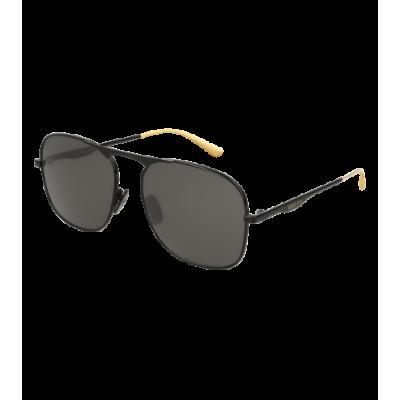 Ochelari de soare Barbati Gucci GG0335S-002