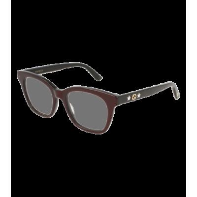 Rame ochelari de vedere Dama Gucci GG0349O-008