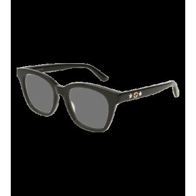 Rame ochelari de vedere Dama Gucci GG0349O-005