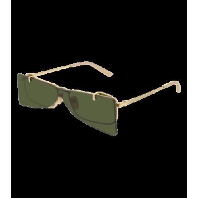 Ochelari de soare Dama Gucci GG0363S-001